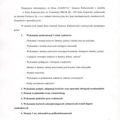 List referencyjny Purinova-page-001